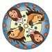 Mini Mandala Designer® Spirit Malen und Basteln;Malsets - Bild 4 - Ravensburger