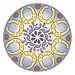 Mini Mandala Designer® Spirit Malen und Basteln;Malsets - Bild 7 - Ravensburger