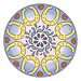 mini Mandala-Designer® - Spirit Hobby;Mandala-Designer® - image 7 - Ravensburger