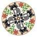 Mini Mandala-Designer Cute Animals Malen und Basteln;Malsets - Bild 2 - Ravensburger