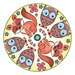 Mandala - mini - Cute animals Loisirs créatifs;Dessin - Image 6 - Ravensburger