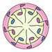 Mandala-Designer Ballerina Hobby;Mandala-Designer® - image 4 - Ravensburger