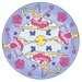 Mandala-Designer Ballerina Hobby;Mandala-Designer® - image 5 - Ravensburger