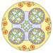 Mandala-Designer Ballerina Hobby;Mandala-Designer® - image 7 - Ravensburger