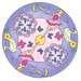Mandala-Designer Ballerina Hobby;Mandala-Designer® - image 8 - Ravensburger