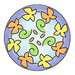 Mandala-Designer Ballerina Hobby;Mandala-Designer® - image 11 - Ravensburger