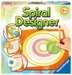 Spiral-Designer Malen und Basteln;Malsets - Bild 1 - Ravensburger