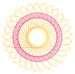 Spiral-Designer Malen und Basteln;Malsets - Bild 21 - Ravensburger