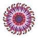 Mandala-Designer Frozen Malen und Basteln;Malsets - Bild 3 - Ravensburger