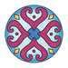 Mandala-Designer Frozen Malen und Basteln;Malsets - Bild 5 - Ravensburger