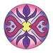 Mandala-Designer Frozen Malen und Basteln;Malsets - Bild 6 - Ravensburger