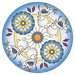 Mandala-Designer Frozen Malen und Basteln;Malsets - Bild 7 - Ravensburger