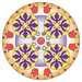 Mandala-Designer Frozen Malen und Basteln;Malsets - Bild 8 - Ravensburger