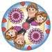 Mandala-Designer Frozen Malen und Basteln;Malsets - Bild 9 - Ravensburger