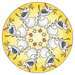 Mandala-Designer Frozen Malen und Basteln;Malsets - Bild 11 - Ravensburger