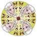 Mandala-Designer Frozen Malen und Basteln;Malsets - Bild 13 - Ravensburger