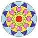 Mini Mandala-Designer Classic Malen und Basteln;Malsets - Bild 5 - Ravensburger