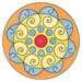 Mini Mandala-Designer Classic Malen und Basteln;Malsets - Bild 7 - Ravensburger