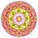 Mandala-Designer Romantic Hobby;Mandala-Designer® - image 9 - Ravensburger