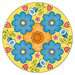 Mandala - Romantic Loisirs créatifs;Mandala-Designer® - Image 10 - Ravensburger