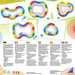 Spiral Designer Freestyle Hobby;Creatief - image 2 - Ravensburger