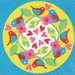 Mandala Designer Sand romantic Creatività;Mandala-Designer® - immagine 2 - Ravensburger