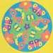 Mandala Designer Sand Butterflies Hobby;Mandala-Designer® - image 11 - Ravensburger