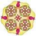 Mandala-Designer® Garden Arts & Crafts;Mandala-Designer® - image 3 - Ravensburger