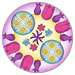 Mandala-Designer® Garden Arts & Crafts;Mandala-Designer® - image 4 - Ravensburger