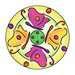 Mandala-Designer® Garden Arts & Crafts;Mandala-Designer® - image 5 - Ravensburger