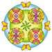 Mandala-Designer® Garden Arts & Crafts;Mandala-Designer® - image 11 - Ravensburger