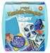 Disney Hledá se Dory malá Mandala Kreativita;Mandala Designer - image 1 - Ravensburger