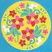 Romantic Sand Mandala - Designer Arts & Crafts;Mandala-Designer® - image 9 - Ravensburger