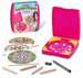 Romantic Mini Mandala-Designer Arts & Crafts;Mandala-Designer® - image 2 - Ravensburger