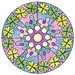 Mini Mandala-Designer Romantic Malen und Basteln;Malsets - Bild 4 - Ravensburger
