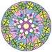 Mini Mandala-Designer® Romantic Arts & Crafts;Mandala-Designer® - image 4 - Ravensburger