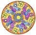Mini Mandala-Designer Romantic Malen und Basteln;Malsets - Bild 5 - Ravensburger