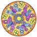 Romantic Mini Mandala-Designer Arts & Crafts;Mandala-Designer® - image 5 - Ravensburger