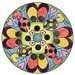 Mini Mandala-Designer Romantic Malen und Basteln;Malsets - Bild 7 - Ravensburger