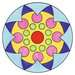 Mini Mandala-Designer® Classic Arts & Crafts;Mandala-Designer® - image 5 - Ravensburger