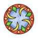 Junior Mandala-Designer® Classic Arts & Crafts;Mandala-Designer® - image 5 - Ravensburger
