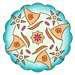 Mandala - mini - Disney Vaiana Loisirs créatifs;Dessin - Image 6 - Ravensburger