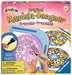 Junior Mandala-Designer® Princesse Loisirs créatifs;Mandala-Designer® - Image 1 - Ravensburger