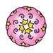 Junior Mandala-Designer® Princess Arts & Crafts;Mandala-Designer® - image 2 - Ravensburger