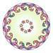 Horses Mini Mandala-Designer Arts & Crafts;Mandala-Designer® - image 8 - Ravensburger