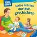 Meine liebsten Vorlesegeschichten Baby und Kleinkind;Bücher - Bild 1 - Ravensburger