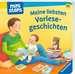 Meine liebsten Vorlesegeschichten Baby und Kleinkind;Bücher - Bild 2 - Ravensburger