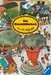 Das Riesenbilderbuch von Ali Mitgutsch Kinderbücher;Babybücher und Pappbilderbücher - Bild 1 - Ravensburger