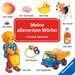 Meine allerersten Wörter Kinderbücher;Babybücher und Pappbilderbücher - Bild 1 - Ravensburger