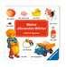 Meine allerersten Wörter Kinderbücher;Babybücher und Pappbilderbücher - Bild 2 - Ravensburger